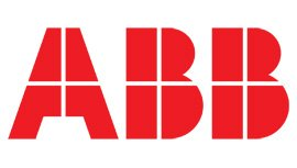 ABB Logo tumb