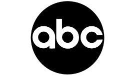 ABC Logo tumb
