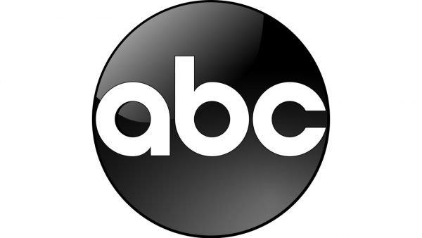 ABC colores