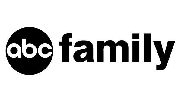 ABC familia logo