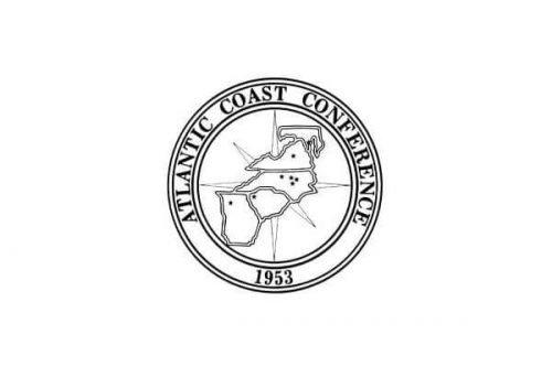 ACC Logo 1979