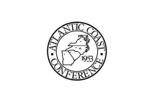 ACC Logo 1989