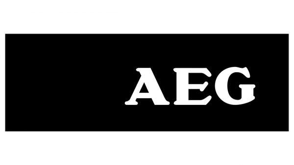 AEG Fuente