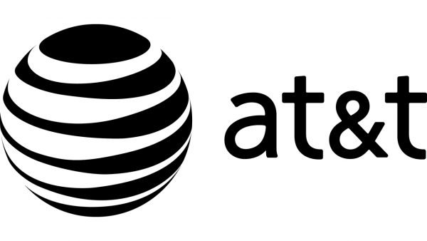 AT&T Color