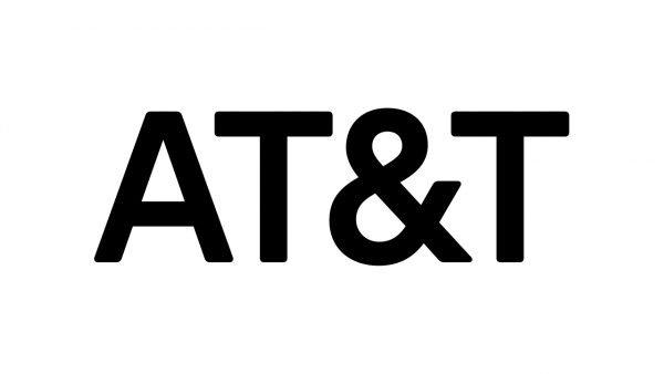 AT&T Fuente