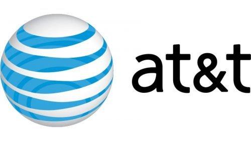 ATT logo 2005