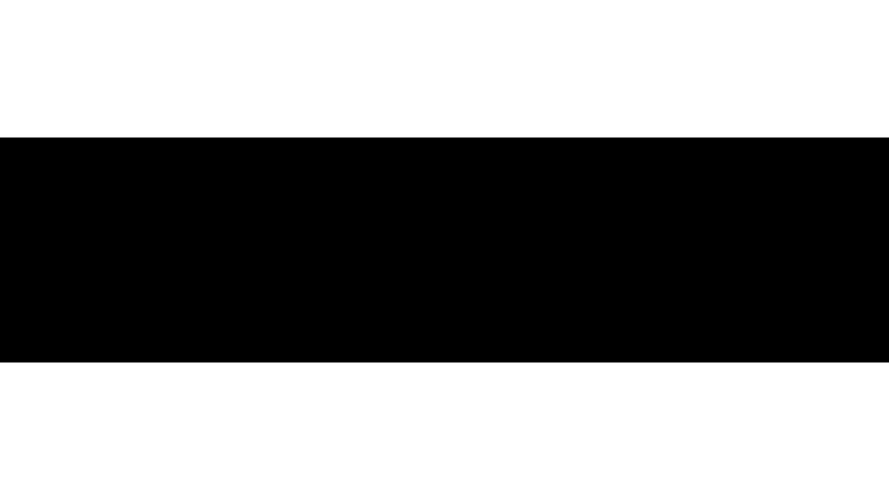 Logo AXE: la historia y el significado del logotipo, la marca y el ...