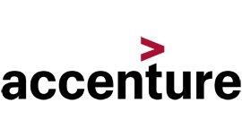 Accenture Logo tumb