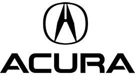 Acura Logo tumb
