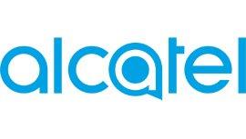Alcatel logo tumb