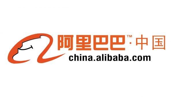 Alibaba Colores