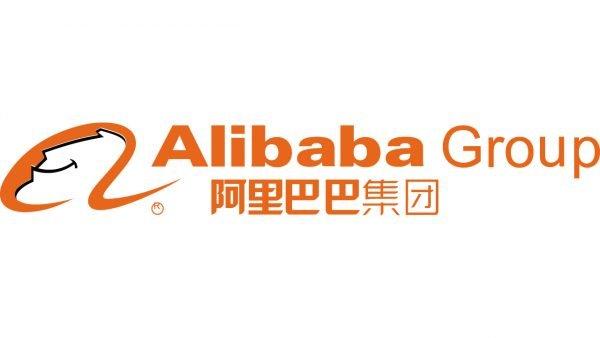 Alibaba Fuente