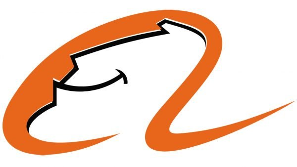 Alibaba Símbolo
