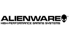 Alienware Logo tumb