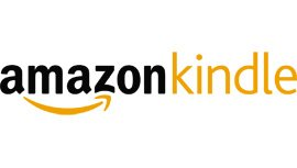 Amazon Kindle Logo tumb