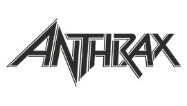 Anthrax Logo tumb