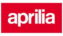 Aprilia Logo tumb