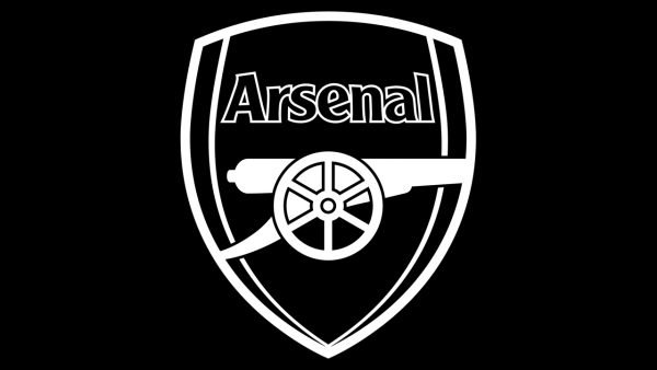 Arsenal Color