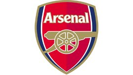 Arsenal Logo tumb