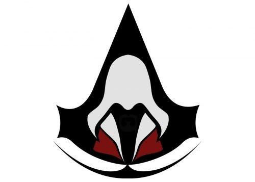 Assassins Creed Color