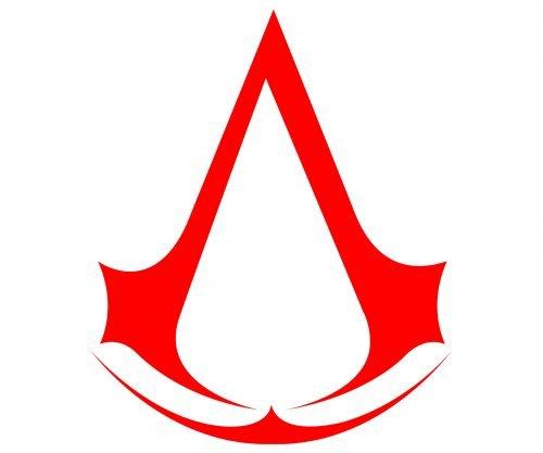 Assassins Creed Emblema