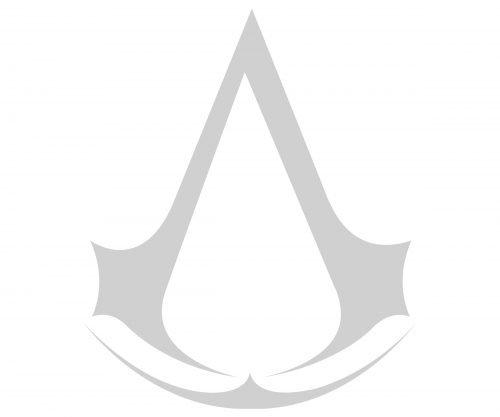 Assassins Creed Fuente