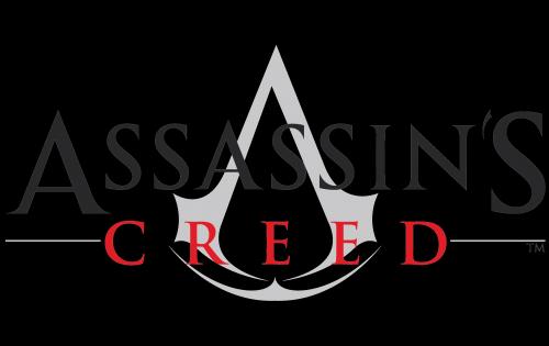 Assassins Creed Logo 2007