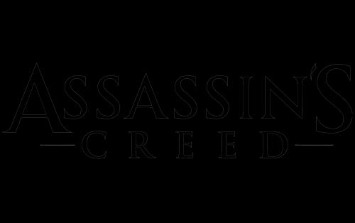 Assassins Creed Logo 2010