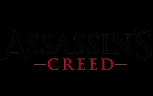Assassins Creed Logo 2012