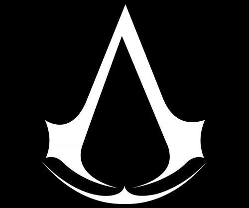 Assassins Creed Simbolo