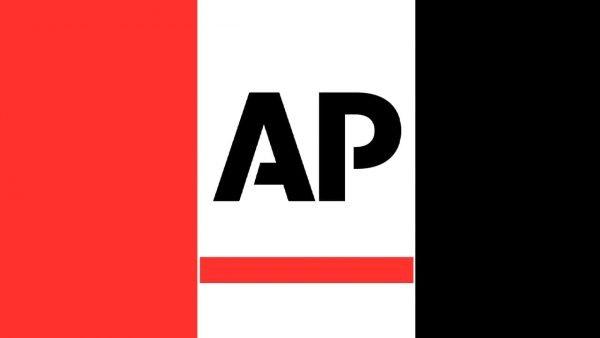 AP logo Colores