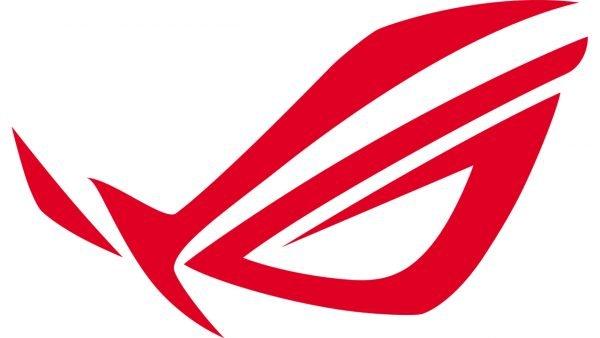 Asus emblema