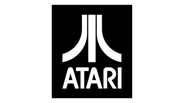 Atari emblema
