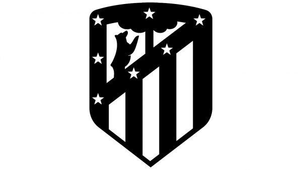 Atlético Madrid Color