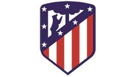 Atlético Madrid Logo tumb