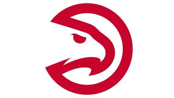 Atlanta Hawks Fuente