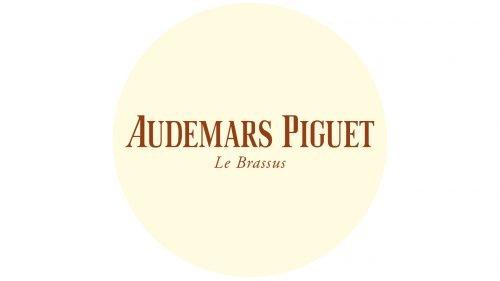 Audemars Piguet Colores