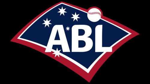 Australian-Baseball-League-logo-ABL