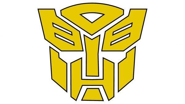 Autobots Emblema