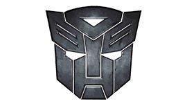 Autobots Logo tumb