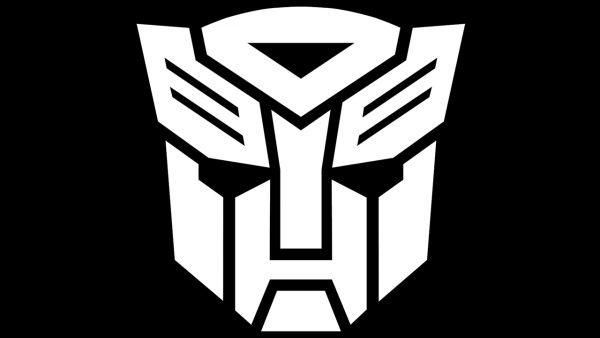Autobots Símbolo