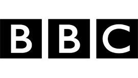 BBC Logo tumb