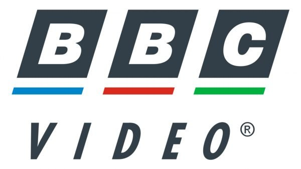BBC Video logo