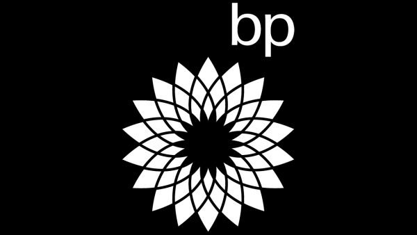 BP Colores