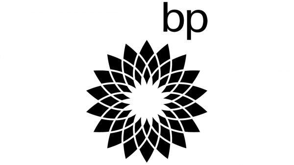 BP Emblema