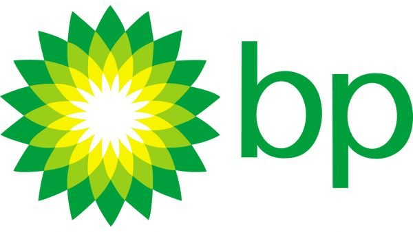 BP Fuente