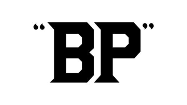 BP Logo 1920