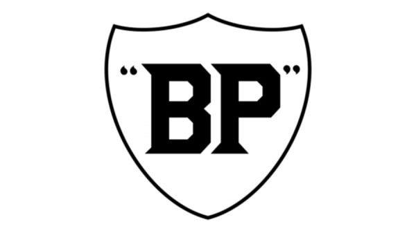 BP Logo 1930