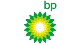 BP Logo tumb