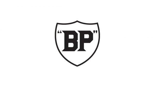 BP Logotipo
